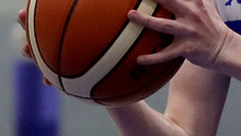 """Belfast Star coach Adrian Fulton described his side's 96-89 overtime defeat away to Moycullen as """"the worst performance of the season by a mile""""."""