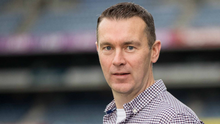 Big concern: Oisin McConville has issues with GAA guidance
