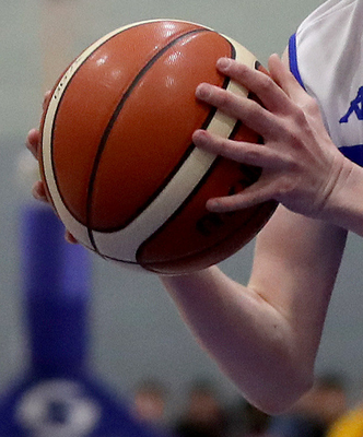 Coach Adrian Fulton hailed the impact of Dominic Lynn in Belfast Star's 102-61 victory away to Dublin Lions in the All-Ireland Superleague on Saturday night