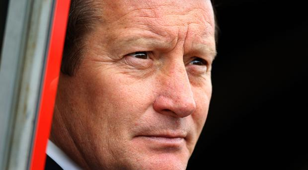 Barnsley boss Danny Wilson is set to become the 24th manager to be in charge of 1,000 matches in English football