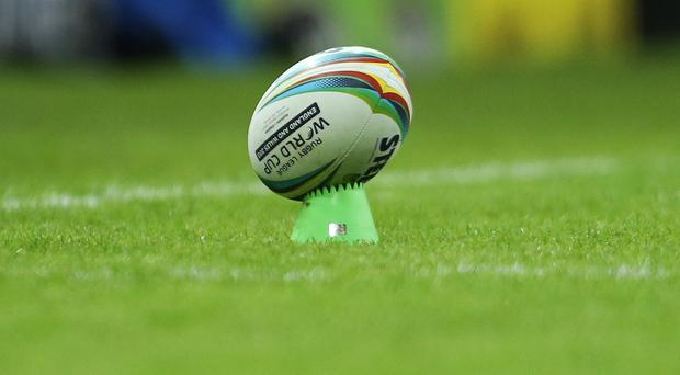 France, Ireland, Scotland and Wales will all be in action in the autumn for the first time since the 2013 World Cup