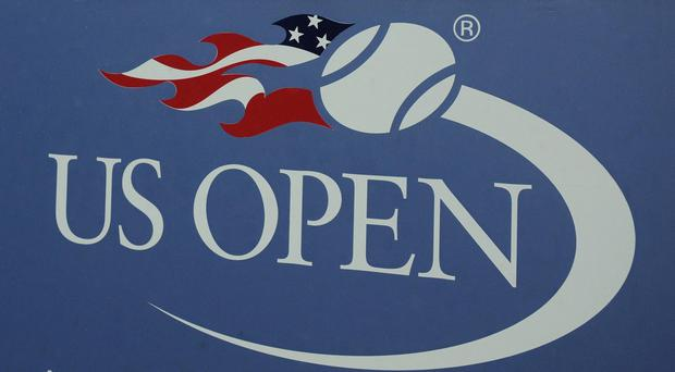 James McGee has qualified for the US Open