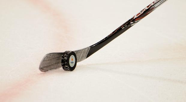 Cardiff Devils lost for a third successive match on Saturday night.