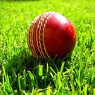 The NCU Under-17s suffered two heavy defeats on the second day of their English tour. (stock picture)
