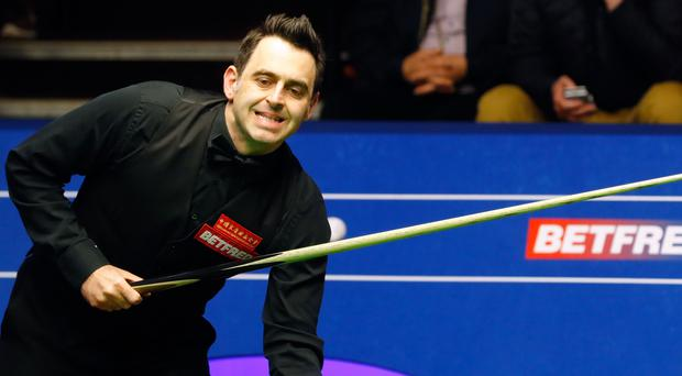Ronnie O'Sullivan celebrated his birthday with a confident third-round win at the UK Championship, but will he be back in York next year?