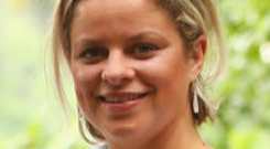 Back again: Kim Clijsters is coming out of retirement