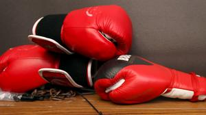 A funding row has broken out at Belfast City Council over an international grassroots boxing championship to be held this summer. (stock photo)