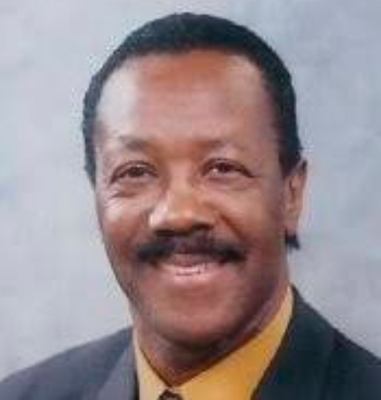 Thell Torrence
