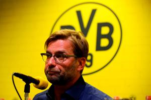Winner: Jurgen Klopp has expertise and personality to succeed in the Premier League