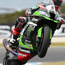 Happy hunting ground: Jonathan Rea has seven victories at Circuit van Drenthe in Assen, more than anyone else in the World Superbike series