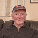 Legend: Harry Gregg