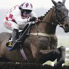 Flemenstar should be backed to win the big race at Punchestown on Sunday