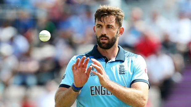 Liam Plunkett is expecting another tricky test against Bangladesh (Mark Kerton/PA)