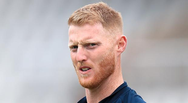 Ben Stokes had a hugely successful 2019 on the pitch (Simon Cooper/PA)