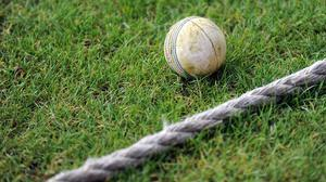 Australia have pulled out of the Under-19s World Cup in Bangladesh over player safety concerns