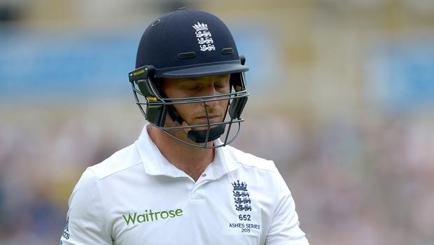 Jos Buttler will play test cricket for the first time since December 2016 against Pakistan next week