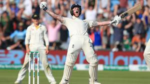 Ben Stokes will captain England in the first Test against the West Indies next week (Mike Egerton/PA)