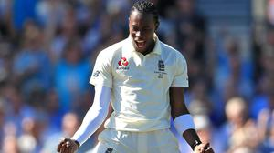 West Indies wicketkeeper Shane Dowrich says he would not trade any of their star seam attack for England's Jofra Archer (pictured).