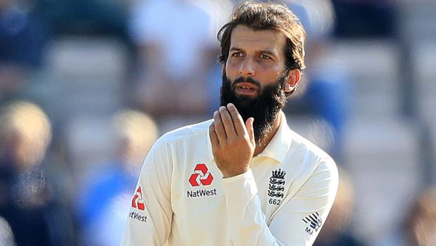 Moeen Ali is not expected to travel to Sri Lanka (Adam Davy/PA)