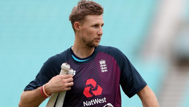 Joe Root's England side return to the Test arena this week (Bradley Collyer/PA)