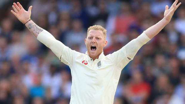 Root believes Ben Stokes brings an added dimension to the England line-up