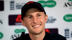 Joe Root is set to lead England into the Ashes (Mike Egerton/PA)