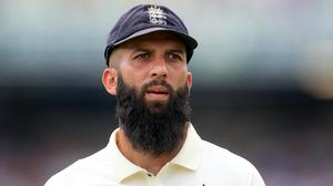 Moeen Ali is in line for a return to Test cricket (Mike Egerton/PA)