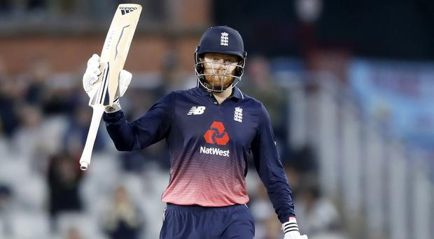 England v West Indies – First Royal London One Day International – Emirates Old Trafford