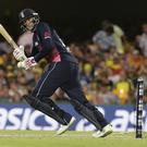 Joe Root has excelled in recent matches