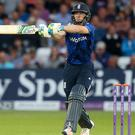 England v Sri Lanka – Royal London One Day International Series – First One Day International – Trent Bridge