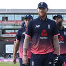 Ben Stokes is back in England's ODI squad
