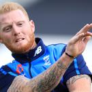 Ben Stokes looks set to return to international duty (Mike Egerton/PA)
