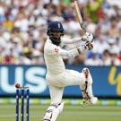 Moeen Ali turned in a Test-class showing against Yorkshire (Jason O'Brien)