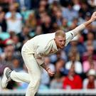 Former England all-rounder Andrew Flintoff believes Ben Stokes (pictured) has not been the same player since his court appearance Steven Paston/PA)