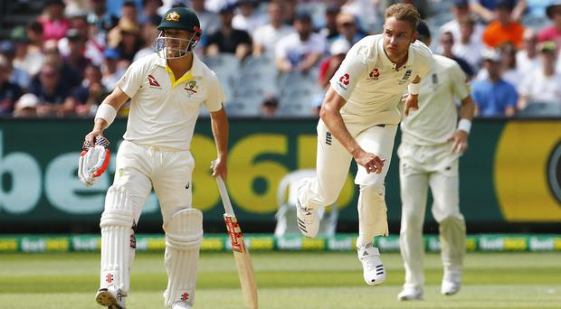 England and Australia's latest battle for the urn begins on August 1 (Jason O'Brien/PA)