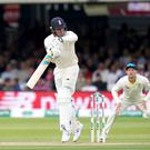 Jason Roy averages just nine in five knocks at the head of the innings (John Walton/PA)