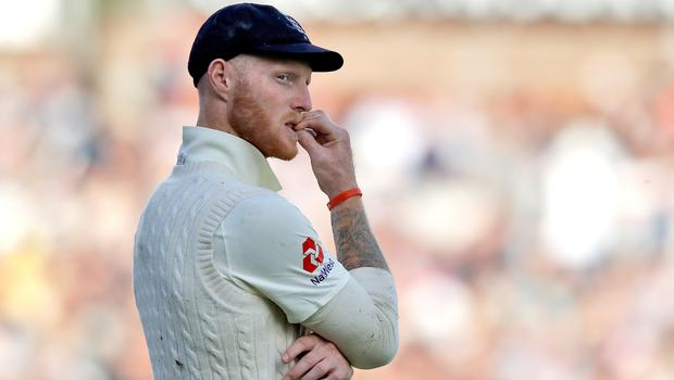 Ben Stokes is set to attend the ceremony in Aberdeen (Martin Rickett/PA)