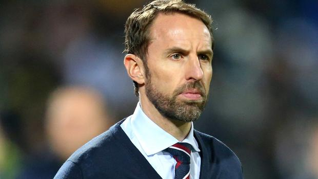 Gareth Southgate has guided England to Euro 2020 (Steven Paston/PA)