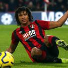 Nathan Ake is looking for Bournemouth to conjure up some magic in the FA Cup (Mike Kerton/PA)