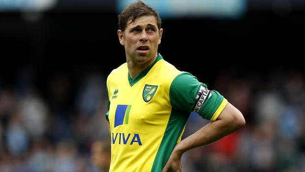 Grant Holt has agreed a deal to become a wrestler