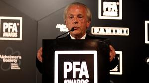 The PFA understand players need to contribute (Steven Paston/PA)