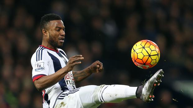 Benin are boosted by the return of Stephane Sessegnon (David Davies/PA)