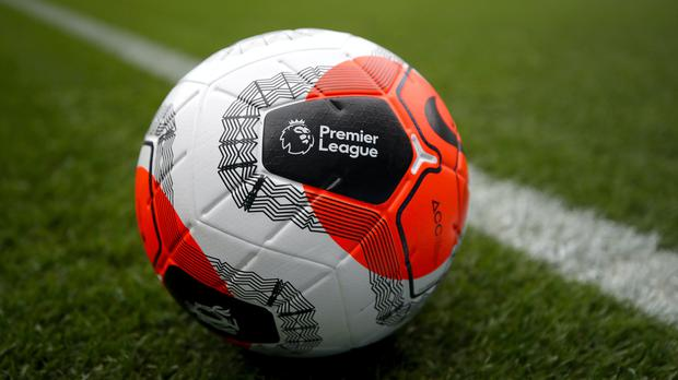 The Premier League must stay close to coronavirus date, according to chief executive Richard Masters (PA)