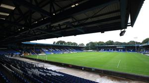 An independent report has concluded that the EFL did all it could to prevent Bury's demise (Peter Byrne/PA)