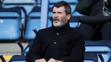 Roy Keane left his role as Nottingham Forest assistant last June and has not had a managerial role since departing Ipswich in 2011.