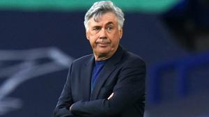Carlo Ancelotti has been charged with alleged tax fraud related to his spell at Real Madrid between 2013 and 2015 (Jon Super/PA)
