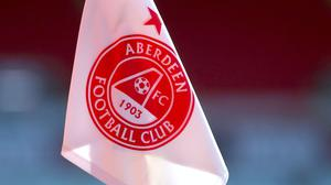 Aberdeen hosted a meeting about the future of Scottish football on Friday (Jane Barlow/PA)