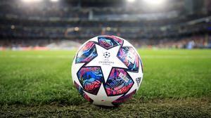 UEFA have taken the decision to postpone the Champions League and Europa League finals (Nick Potts/PA)