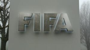 FIFA have relaxed rules relating to transfer windows amid the coronavirus pandemic (Martyn Ziegler/PA)
