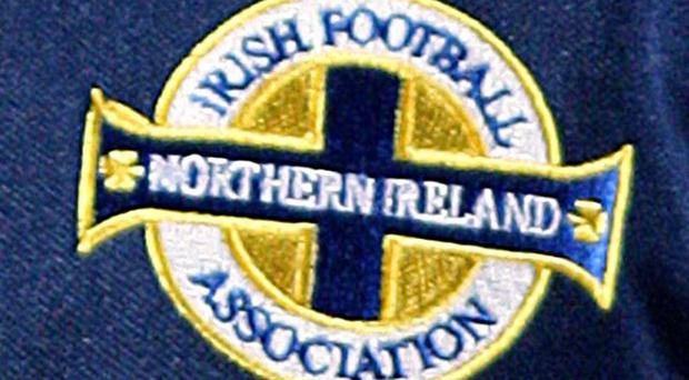 Northern Ireland's World Cup qualifier against Russia was called off on successive days last month